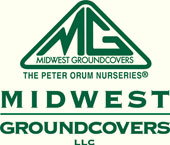 Midwest Groundcovers Logo