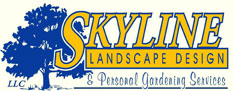 Skyline Landscape Design
